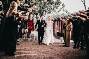 Mariah Oldacre Weddings & Lifestyle Photography