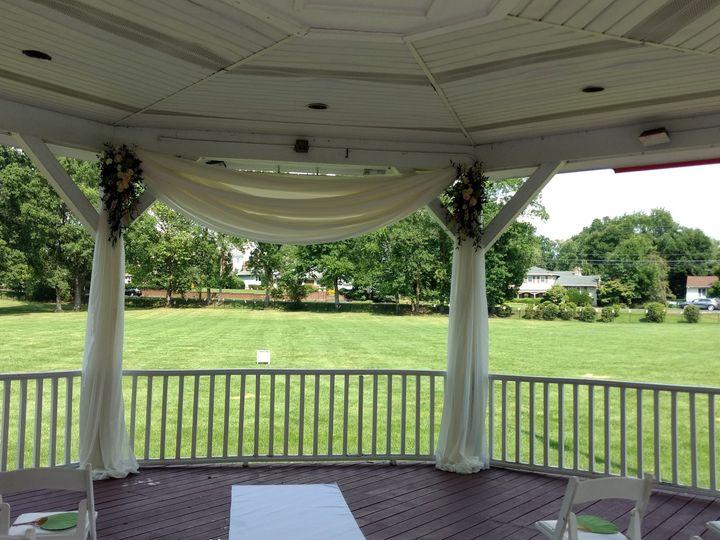 Tmx 1502214584011 Img20170803154024200 Parsippany, NJ wedding planner