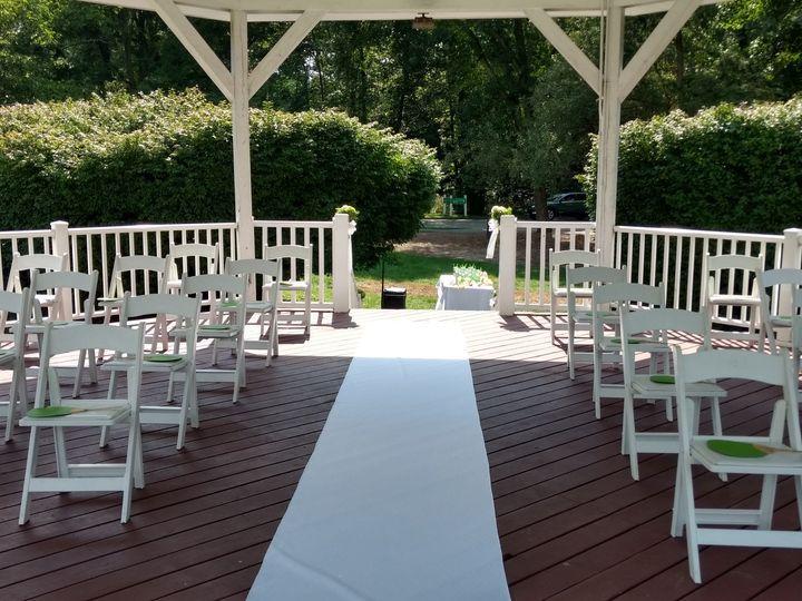 Tmx 1502214654427 Img20170803154012992hdr Parsippany, NJ wedding planner