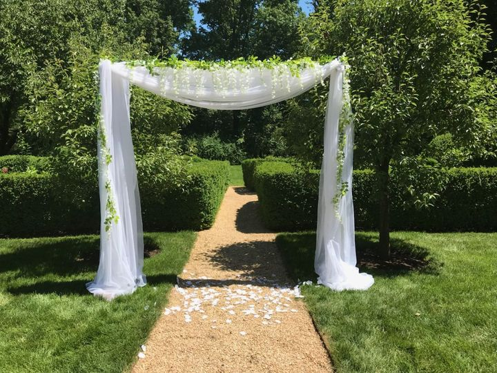 Tmx 1531166235 De2c1823b1cdc943 Wedding Parsippany, NJ wedding planner