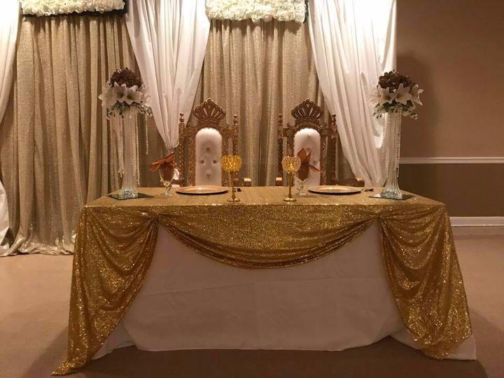 Tmx 31131040 1589208974532291 4969335972398210674 N 51 983461 1564504717 Parsippany, NJ wedding planner
