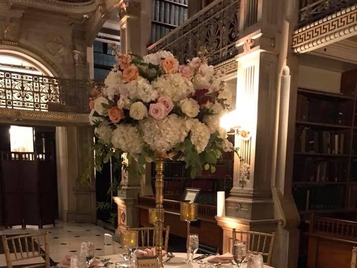 Tmx 31487797 1596746390445216 2119405509645364645 N 51 983461 160104225010094 Parsippany, NJ wedding planner