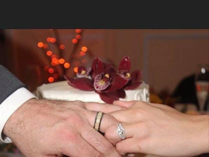 Tmx 49569726 1938355926284259 3197136804323000320 N 51 983461 1564504741 Parsippany, NJ wedding planner
