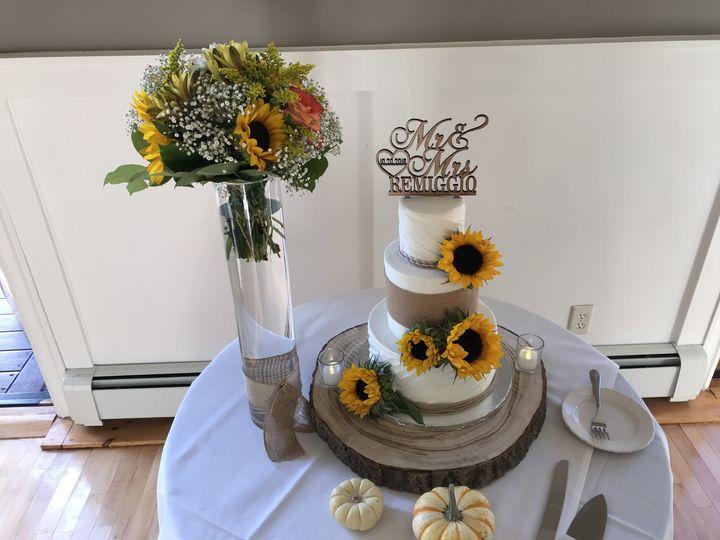 Tmx Img 3796 51 983461 160104407991000 Parsippany, NJ wedding planner