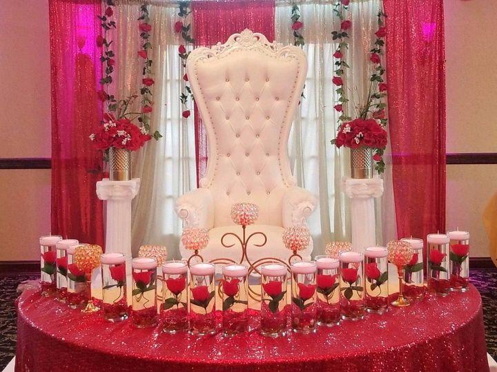 Tmx Img 5406 51 983461 1564504636 Parsippany, NJ wedding planner