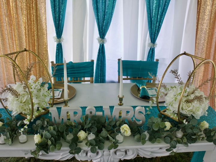Tmx Img 6463 51 983461 160104307269599 Parsippany, NJ wedding planner