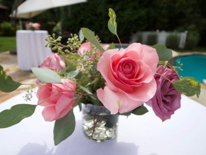 Tmx Img 6992 51 983461 160104243697299 Parsippany, NJ wedding planner