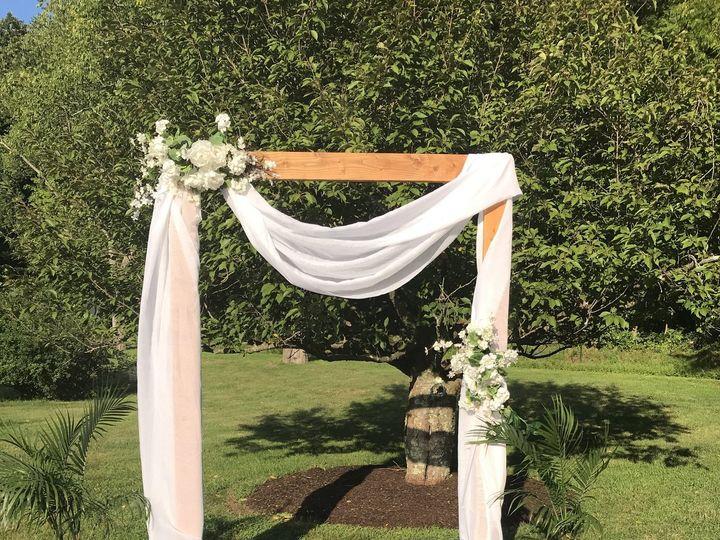Tmx Img 7278 51 983461 160104230327552 Parsippany, NJ wedding planner