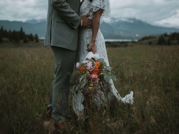 Tmx Florals To Represent Your Love 51 1124461 160620695037252 Brighton, CO wedding florist
