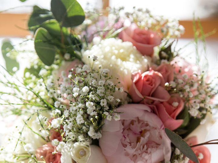 Tmx Shp 6236e Web 51 1124461 160512068020198 Brighton, CO wedding florist