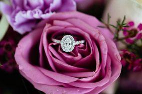 Piette Jewelers, Inc.