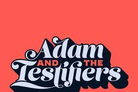 Adam & the Testifiers