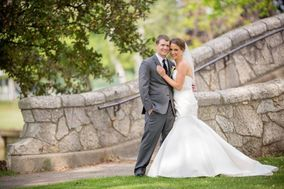 Stone Manor Bridal