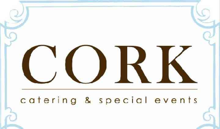 CORK Catering & Special Events