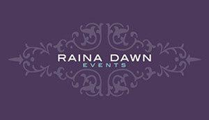 raina dawn events