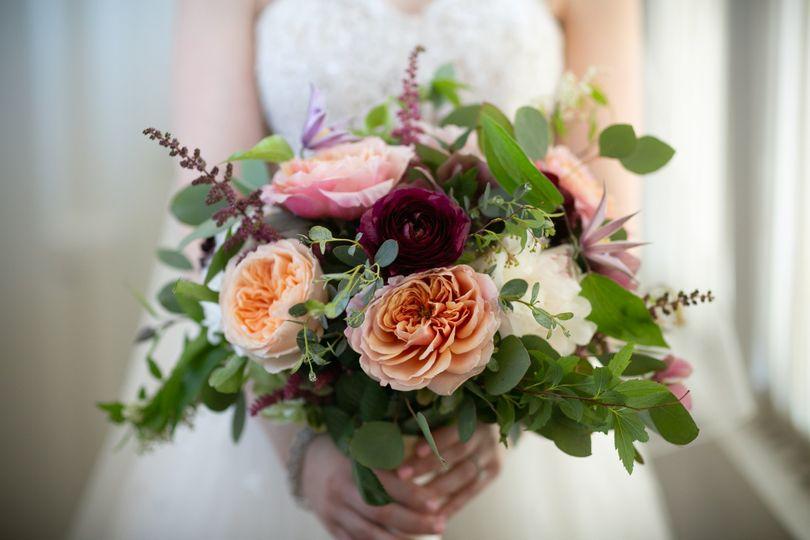 lewis bouquet 51 74461