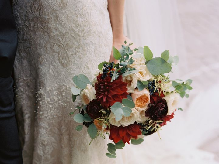 Tmx 0256 Cl64c14 R01 012rosenthal 51 74461 Mount Kisco, New York wedding florist