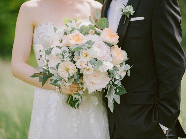 Tmx 0286 Liz And Mark Wedding 51 74461 Mount Kisco, New York wedding florist