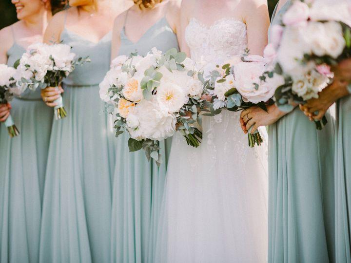 Tmx 0531 Liz And Mark Wedding 51 74461 Mount Kisco, New York wedding florist