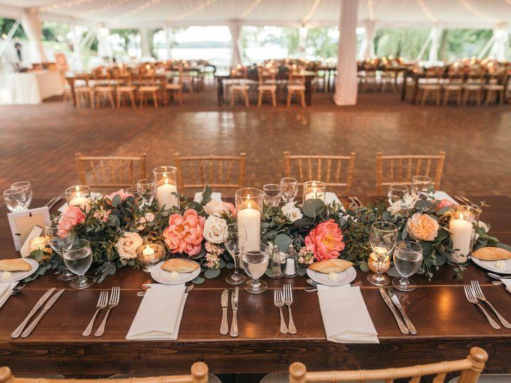Tmx 06 6918szdd 25 51 74461 Mount Kisco, New York wedding florist