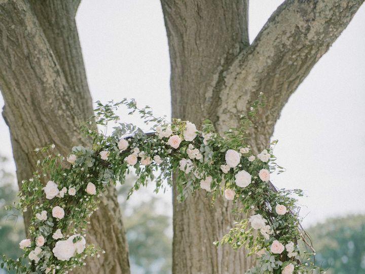 Tmx 0657 Liz And Mark Wedding 51 74461 Mount Kisco, New York wedding florist
