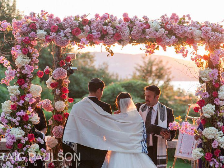 Tmx 1395082775451 Carlymichael01 Mount Kisco, New York wedding florist