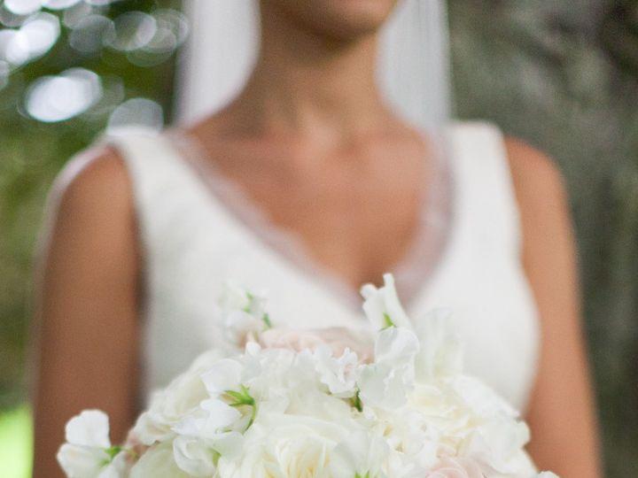 Tmx 1397231017274 Bridal Bo Mount Kisco, New York wedding florist