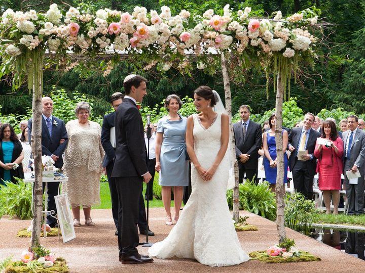 Tmx 1397231134727 Chuppah  Mount Kisco, New York wedding florist