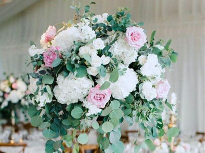 Tmx 1528812730 218136457c40adac 1528812729 9298cebfd6ae9456 1528812728245 1 Forever In Bloom 1 Mount Kisco, New York wedding florist