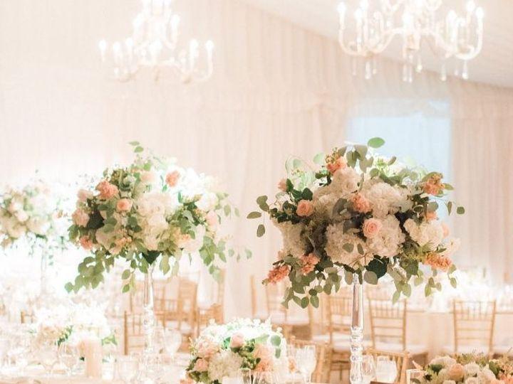 Tmx 1528812730 6ff40834054bcbd1 1528812729 Db70bdc468a468bf 1528812728247 2 Forever In Bloom 2 Mount Kisco, New York wedding florist