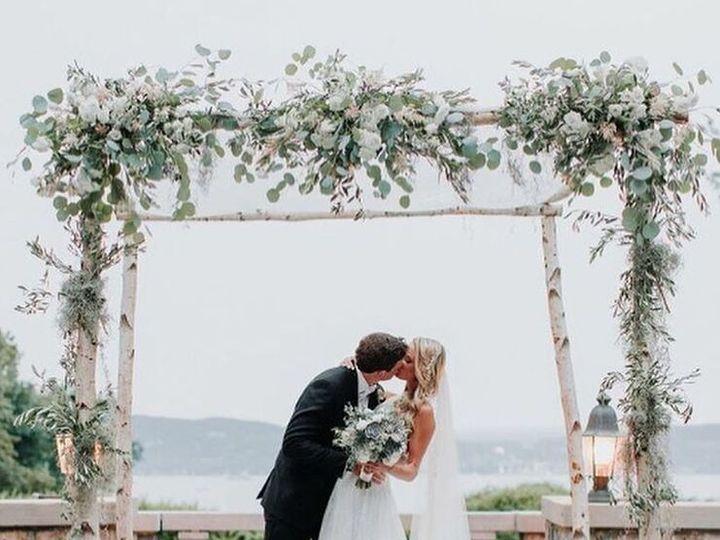 Tmx 1528812731 0fa765ed2e039b54 1528812729 C1d4f97555a9591a 1528812728249 3 Forever In Bloom 3 Mount Kisco, New York wedding florist