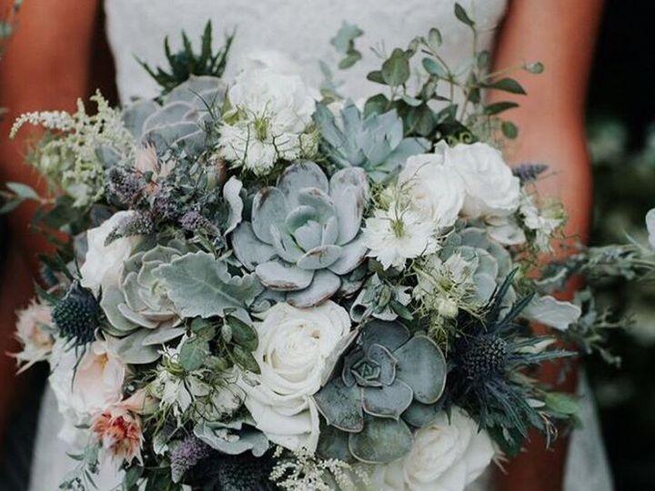 Tmx 1528812731 4faa4f6ee4e258ba 1528812730 B95103d4baca3c8e 1528812728250 4 Forever In Bloom 4 Mount Kisco, New York wedding florist
