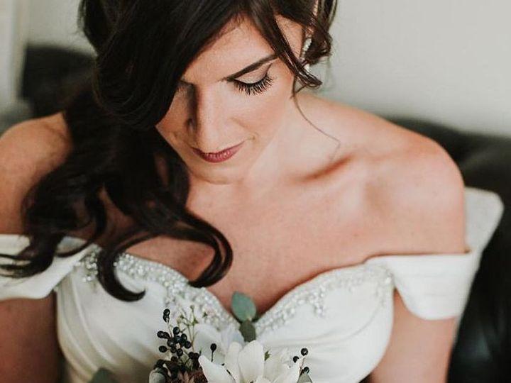 Tmx 1528812732 0793a5196252fc5e 1528812730 1f1ffc92e74f5e01 1528812728251 5 Forever In Bloom 5 Mount Kisco, New York wedding florist