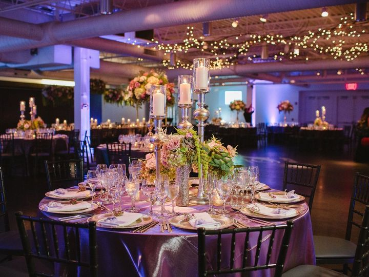 Tmx 1528812773 99fe8abb3e706cdb 1528812770 Ecfc0f58d4858dd1 1528812770397 8 Forever In Bloom 8 Mount Kisco, New York wedding florist