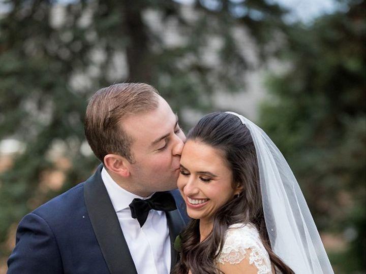Tmx 201811170568 51 74461 V1 Mount Kisco, New York wedding florist