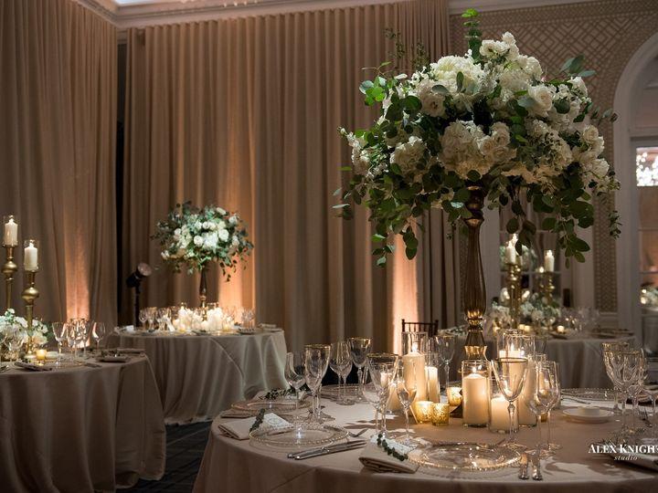 Tmx 201811170670 51 74461 V2 Mount Kisco, New York wedding florist