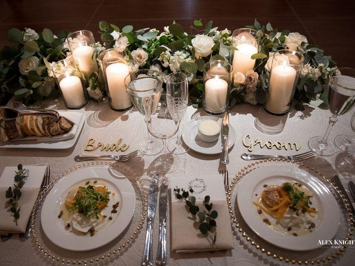 Tmx 201811170729 51 74461 V1 Mount Kisco, New York wedding florist