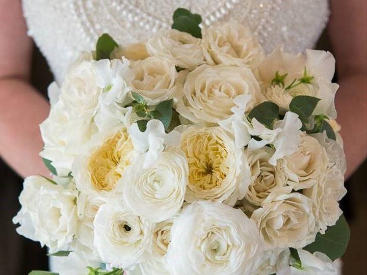 Tmx 47483294 2516216828393679 891855276183912448 N 51 74461 Mount Kisco, New York wedding florist