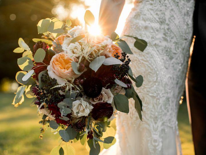 Tmx 9 29 18 Kara Aj 969 51 74461 Mount Kisco, New York wedding florist