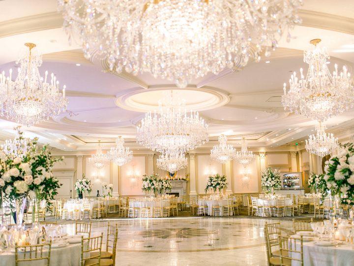 Tmx Christinajohn 7 28 18 Preview 81 51 74461 Mount Kisco, New York wedding florist