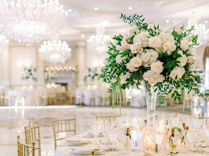 Tmx Christinajohn 7 28 18 Preview 82 51 74461 Mount Kisco, New York wedding florist