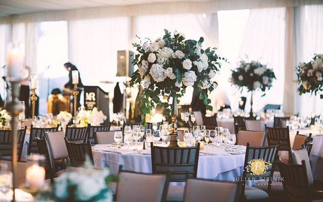 Tmx Ezra High Pc 51 74461 Mount Kisco, New York wedding florist