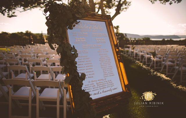 Tmx Ezra Mirror 51 74461 Mount Kisco, New York wedding florist
