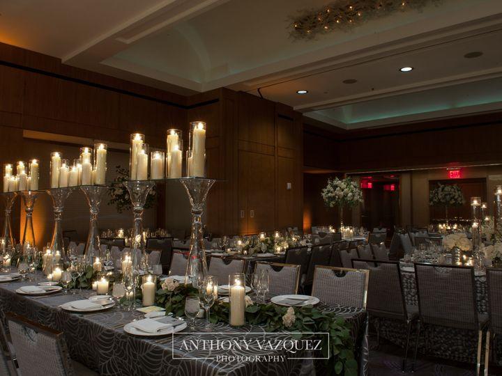 Tmx Hisewavhs 1442 51 74461 Mount Kisco, New York wedding florist