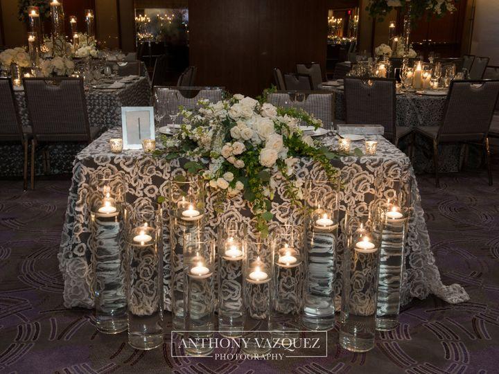 Tmx Hisewavhs 1447 51 74461 Mount Kisco, New York wedding florist