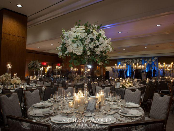 Tmx Hisewavhs 1448 51 74461 Mount Kisco, New York wedding florist