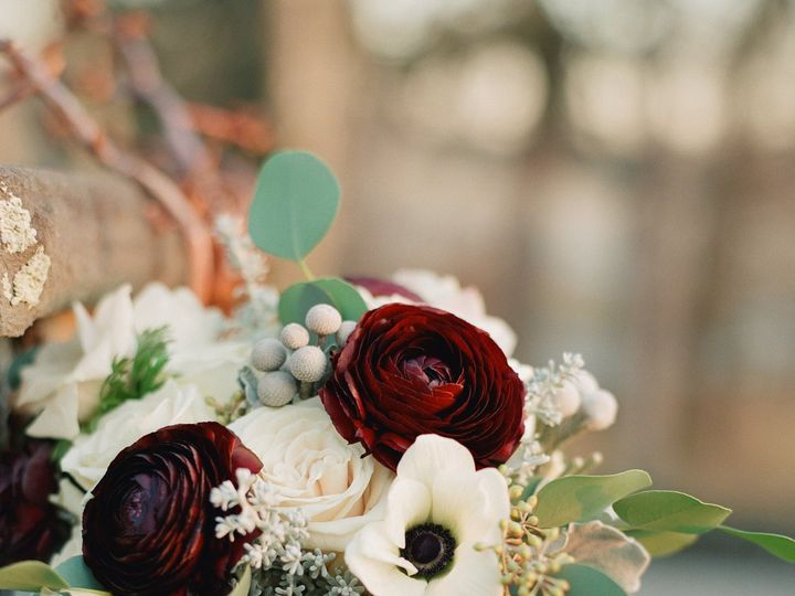 Tmx Katherine Larry 0148 51 74461 Mount Kisco, New York wedding florist