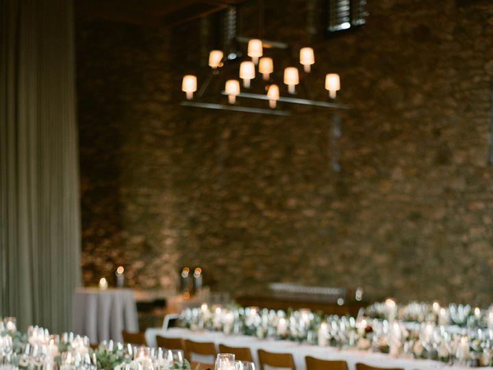 Tmx Katherine Larry Receptioni 0053 51 74461 Mount Kisco, New York wedding florist