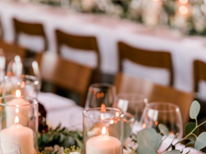 Tmx Katherine Larry Receptioni 0078 51 74461 Mount Kisco, New York wedding florist