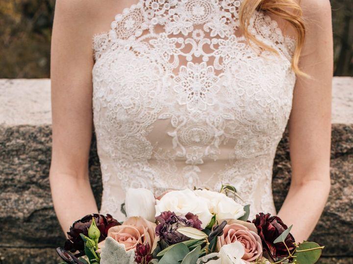 Tmx Katie Tom Lovelikeours 138 51 74461 Mount Kisco, New York wedding florist